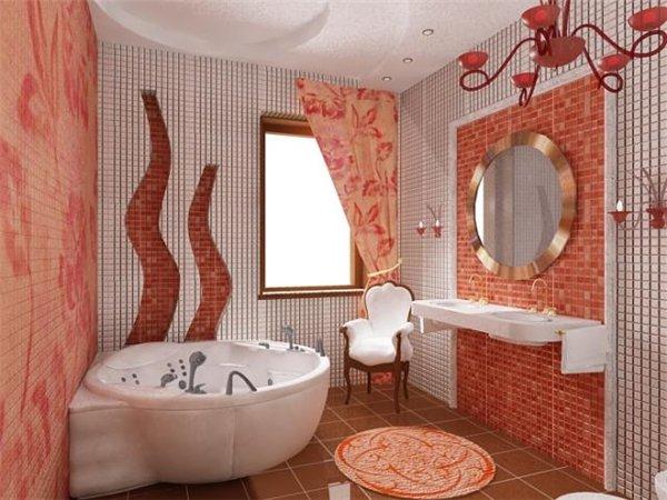 baguette finition carrelage plan de travail mulhouse villeneuve d 39 ascq levallois perret. Black Bedroom Furniture Sets. Home Design Ideas