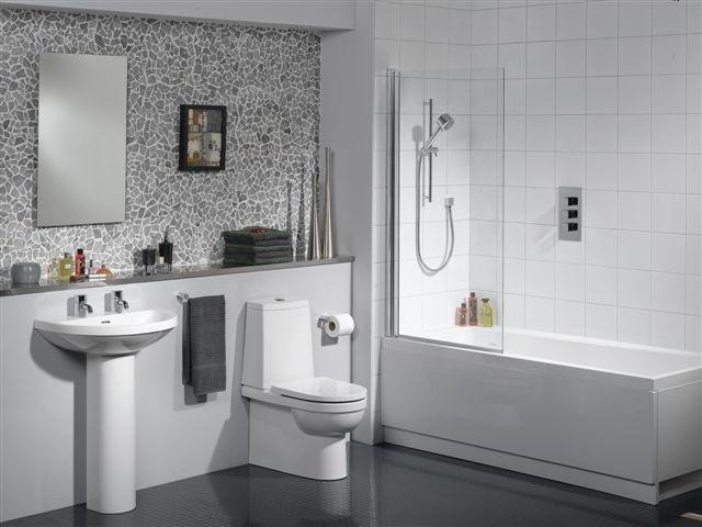 Обустройство ванной комнаты аксессуары смеситель hansgrohe logis 71100000 для раковины купить