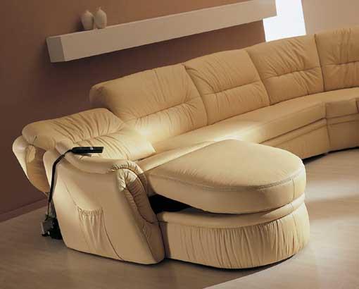 Кожаная мебель под заказ Фото, Изображение Кожаная мебель под заказ