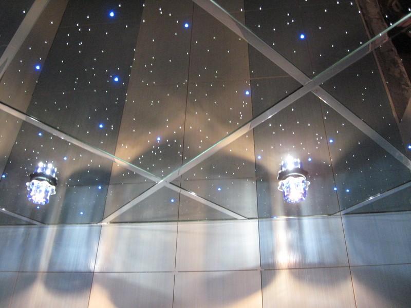 Pose De Lambris Pvc Plafond Salle De Bain Lille Devis