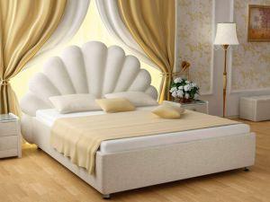 Трансформер кровать своими руками фото