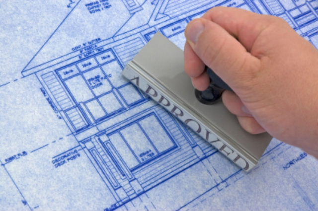Построено здания без разрешения на строительство что делать